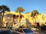 5200 NW 31st Avenue, #60, Fort Lauderdale, FL 33309