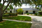 2819 Embassy Drive, West Palm Beach, FL 33401