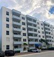 2900 Banyan Street, #607, Fort Lauderdale, FL 33316