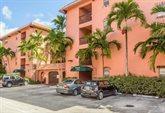 640 Tennis Club Drive, #308, Fort Lauderdale, FL 33311