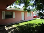 1461 NW 20th Street, #1-3, Fort Lauderdale, FL 33311