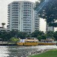 401 SW 4th Avenue, #403, Fort Lauderdale, FL 33315