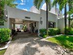 712 Palmetto Street, West Palm Beach, FL 33405