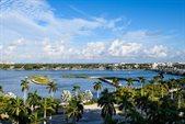529 South Flagler Drive, #8f, West Palm Beach, FL 33401