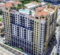 801 South Olive Avenue, #1011, West Palm Beach, FL 33401