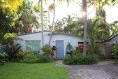 1627 NE 17th Avenue, Fort Lauderdale, FL 33305
