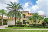 10745 Hollow Bay Terrace, West Palm Beach, FL 33412
