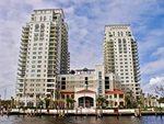610 West Las Olas Boulevard, #711-N, Fort Lauderdale, FL 33312