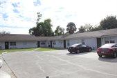 4608 Schall Road, West Palm Beach, FL 33417