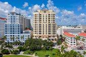 201 South Narcissus Avenue, #606, West Palm Beach, FL 33401