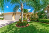 89 SE Ethan Terrace, Stuart, FL 34997