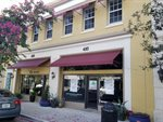 408-410 Northwood Road, West Palm Beach, FL 33407