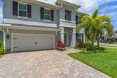 4674 SW Briarwood Court, Stuart, FL 34997