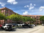 1000 River Reach Drive, #310, Fort Lauderdale, FL 33315