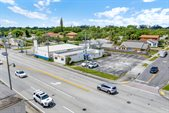 5501 Broadway, West Palm Beach, FL 33407