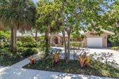 136 Edgewood Drive, West Palm Beach, FL 33405