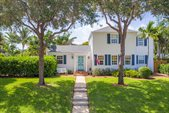 324 Valley Forge Road, West Palm Beach, FL 33405