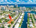 2829 NE 30th Street, Apt 205, Fort Lauderdale, FL 33306
