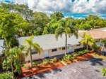 460 NW 17th Place, Fort Lauderdale, FL 33311
