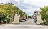 2426 SE 17th Street, #308a, Fort Lauderdale, FL 33316