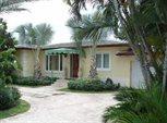 320 Edmor Road, West Palm Beach, FL 33405