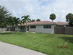 825 NE 18th Street, Fort Lauderdale, FL 33305