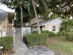 414 SE 14 Street, #8, Fort Lauderdale, FL 33316