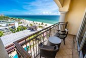 601 North Ft Lauderdale Beach Boulevard, #811, Fort Lauderdale, FL 33304