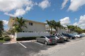 1848 NE 46th Street, #G6, Fort Lauderdale, FL 33308