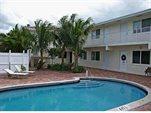 1892 NE 46th Street, #B7, Fort Lauderdale, FL 33308