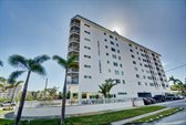 720 Bayshore Drive, #605, Fort Lauderdale, FL 33304