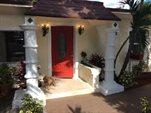 829 NE 17th Street, Fort Lauderdale, FL 33305