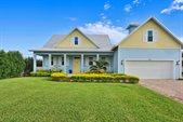 5352 SE Nassau Terrace, Stuart, FL 34997