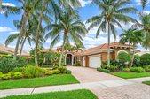 8000 Cranes Pointe Way, West Palm Beach, FL 33412