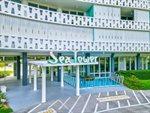 2840 North Ocean Boulevard, #1002, Fort Lauderdale, FL 33308