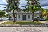 300 27th Street, West Palm Beach, FL 33407