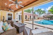 240 Pilgrim Road, West Palm Beach, FL 33405