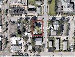 34 SE 6th Street, Stuart, FL 34994