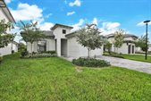3009 Gin Berry Way, West Palm Beach, FL 33401