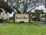 2210 Ne 56th Place, #125, Fort Lauderdale, FL 33308