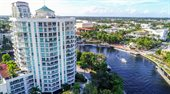 401 SW 4th Avenue, #1605, Fort Lauderdale, FL 33315