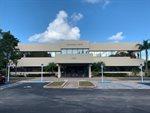 5305 Greenwood Avenue, West Palm Beach, FL 33407
