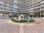 4100 Galt Ocean Drive, #601, Fort Lauderdale, FL 33308