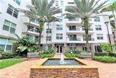 2421 Ne 65 Street, #111, Fort Lauderdale, FL 33308