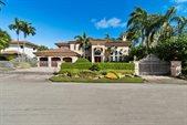 2543 Aqua Vista Boulevard, Fort Lauderdale, FL 33301