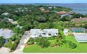 5583 SE Harbor Terrace, Stuart, FL 34997