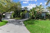 701 Isle Of Palms Drive, Fort Lauderdale, FL 33301