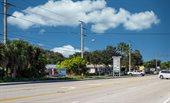 704 SE Monterey Road, Stuart, FL 34994