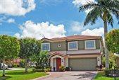 814 SE Mixon Place, Stuart, FL 34997