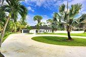 5555 Gun Club Road, West Palm Beach, FL 33415